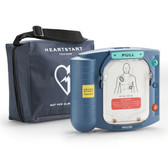 Philips HeartStart OnSite AED Trainer