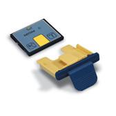 Data Card and Tray - HeartStart FR2 AED