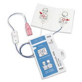 Philips HeartStart FR2 AED Infant/Child Pads - M3870A