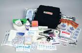 Disaster Readiness Kit