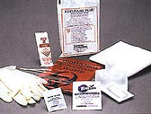 Safetec EZ Clean Plus Spill Kit