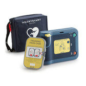 Philips HeartStart FRx AED Trainer - 861306