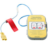 Philips HeartStart FRx AED Adult SMART Training Pads II - 989803139271