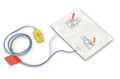 Philips AED Trainer 2 - Adult Training Pads - 07-10900