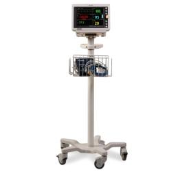 Philips SureSigns VS4 Vital Signs Monitor