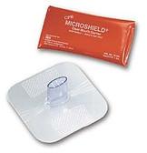 CPR Microshield