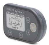 Philips DigiTrak XT 7 Day Recorder