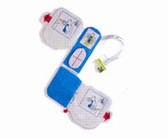 ZOLL Replacement Adult CPR-D padz