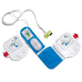 ZOLL CPR-D Training padz