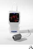 Smiths SPECTRO2 10 Pulse Oximeter