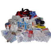Altra Medical First Responder Pack
