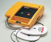 Lifepak 500 AED