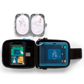 Philips HeartStart FRx AED Ready Pack (Aviation)