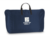Prestan Adult Manikin Single Bag - 11393