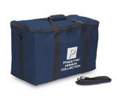Prestan Collection Four-Pack Bag Blue