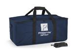 Prestan Infant Manikin 4-Pack Bag 11398