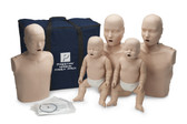Prestan Family Pack Medium Skin (PP-FM-500M-MS)