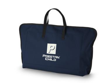 PRESTAN Child Single Bag