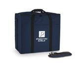 Prestan Child Manikin Four Pack Bag