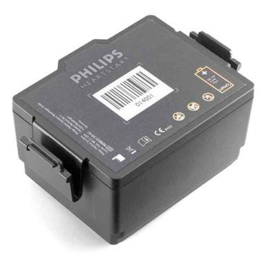 Philips HeartStart FR3 AED Primary Battery