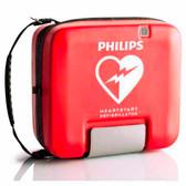 Philips HeartStart FR3 System Case, Soft