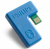 Philips Bluetooth Transmission Receiver Module