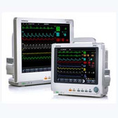 Mindray DPM6/7 Module MPM8 - Masimo SpO2, ECG (115-001706-0)