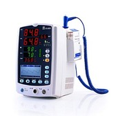 Mindray DPM3 (VS-800) Vital Signs Monitor w/ Mindray or Massimo