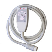 Philips HeartStart MRx Trunk Cable M1663A