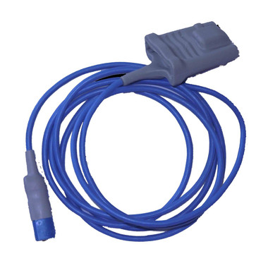 Philips Replacement Adult SpO2 Sensor and cable