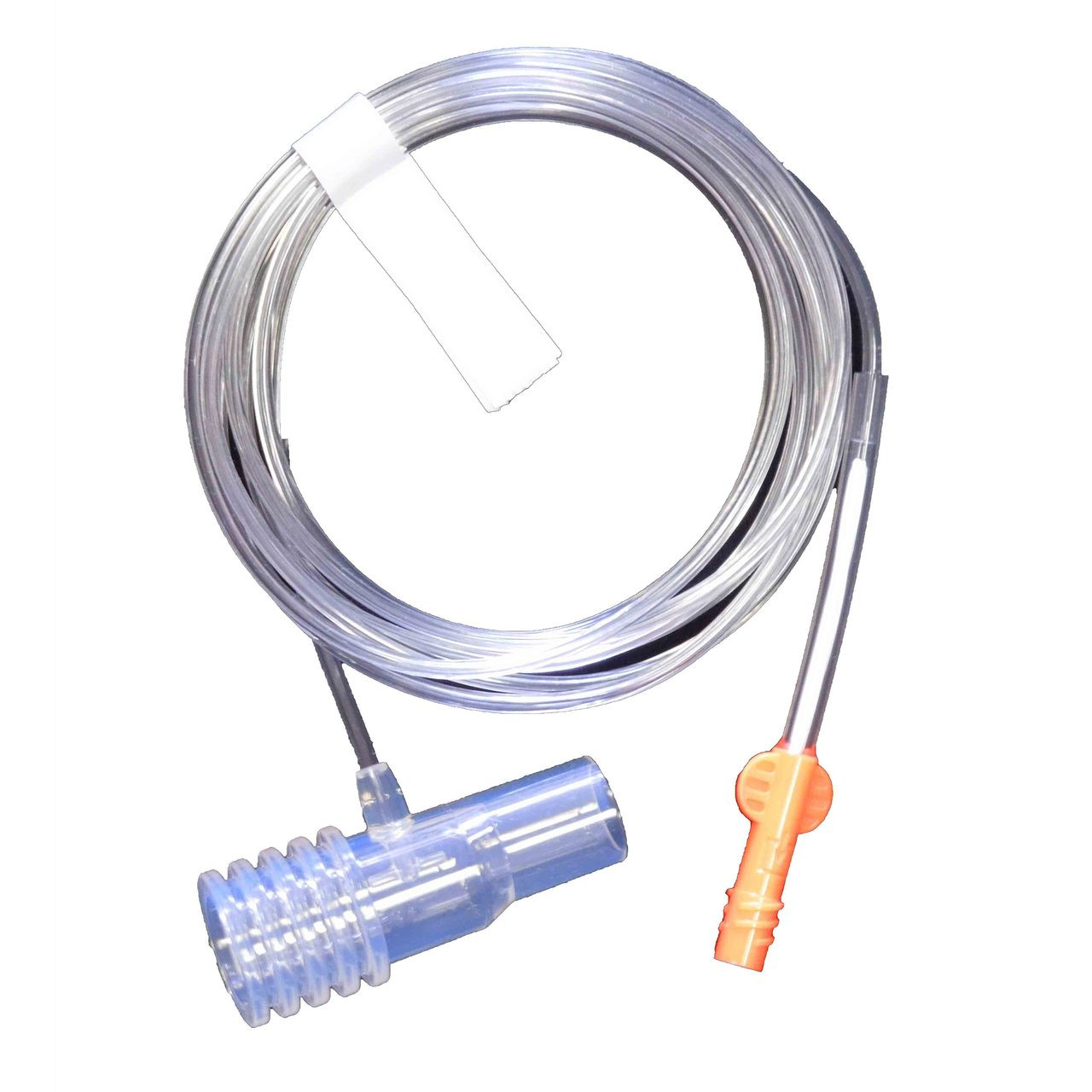 Philips Non-Intubated EtCO2 Circuits - Adult