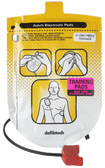 Defibtech Adult Training Package DDP-101TR