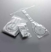PRESTAN Child Face-Shield Lung Bags