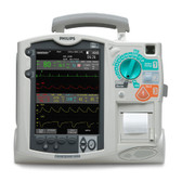 Biomedical Preventative Maintenance of MRx Monitor Defibrillator