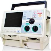 Zoll  M Series Biomedical Services