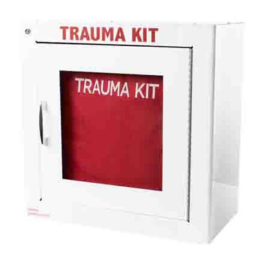 Tac-Med Emergency Trauma Station