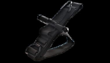 Tactical Medical SOFTT-W Tactical Tourniquet 1.5 inch