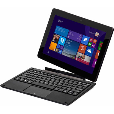 DART SIM 10 inch Windows 10 Tablet Simulator