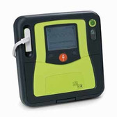Zoll Manual AED Pro