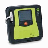 Zoll Semi-Auto AED Pro