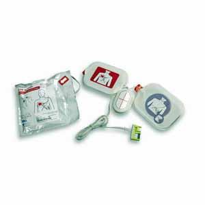 Zoll CPR Stat Padz - 1 set