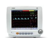 Comen C60 Patient Monitor