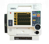 Refurbished Lifepak 12 on