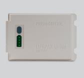 Physio Control LifePak 12 Lithium Ion Battery