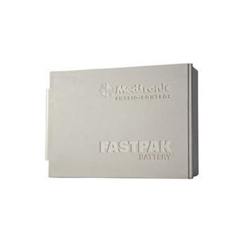 Physio Control LifePak 12 Ni-Cd Rechargeable Battery (Non-OEM)