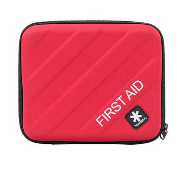 Tramedic individual response kit