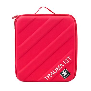 Tramedic® Cabinet Kit