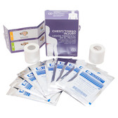 Tramedic® Chest Injury Sub Kit