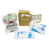Tramedic® Wound Care Sub Kit