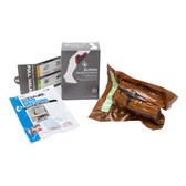 Tramedic® Burn Care Sub Kit